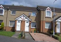 2 bed Terraced home in Morris Court...