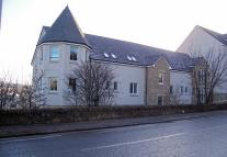 3 bed Flat in Croft An Righ,