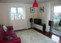 Flat to rent in Tarmachan Road...