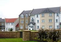 Flat to rent in Peploe Rise, Dunfermline