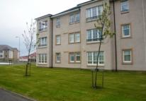 2 bedroom Flat to rent in Fulmar Drive, Dunfermline