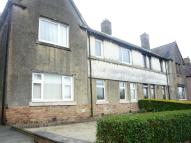 3 bed Flat to rent in Arthur Street...
