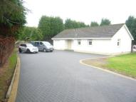 Detached Bungalow in Pitdinnie Road...