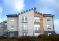 2 bedroom Apartment to rent in Hilton Wynd, Rosyth