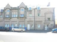 Flat in Admiralty Road,  Rosyth