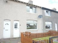3 bedroom semi detached home to rent in Ordnance Road , Crombie