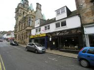 2 bedroom Flat in Bridge Street...
