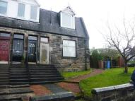 2 bed Flat in Townhill Road...