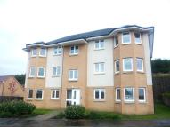 Flat to rent in Fieldfare View...