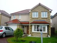 4 bed Detached property to rent in Baxter Road, Crossgates