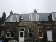 1 bed Flat to rent in Dewar Street, Dunfermline