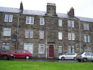 2 bed Flat to rent in Elliot Street...