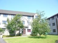 1 bedroom Flat in David Henderson Court...
