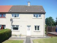 3 bedroom semi detached property to rent in Gellatly Road...