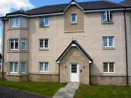 Flat to rent in 33J Osprey Crescent...