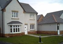 4 bed Detached property in Fieldfare View...