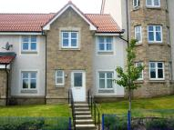 3 bed Detached house in Peasehill Road, Rosyth