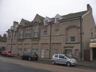 Flat to rent in Admiralty Road Rosyth
