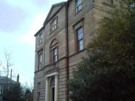 1 bed Flat to rent in Viewfield House...