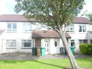1 bed Flat in The Latch , Dunfermline