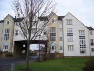 Ground Flat to rent in Harbour Place Dalgety Bay