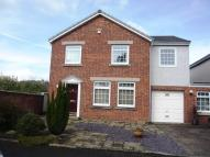 4 bed Detached property in Cairneyhill Road...