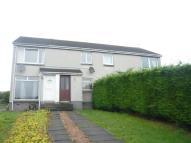 Apartment to rent in Menteith Drive...