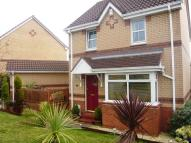 3 bedroom Detached home in Parklands Crescent...