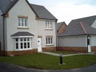 4 bed Detached home in Fieldfare View...