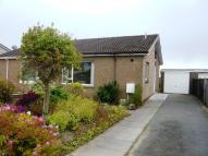 Detached home to rent in Aytoun Grove, Dunfermline