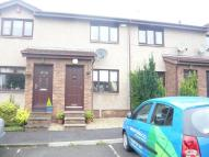 Terraced property to rent in Burnbank...