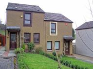 2 bedroom Detached property to rent in Strathbeg Drive...