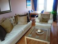 3 bed Detached home to rent in Craigflower View...