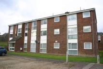 1 bed Apartment to rent in Swift Close, Royston