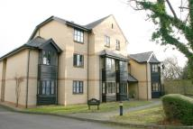 Melbourn Ground Flat to rent