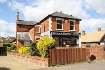 property for sale in Melbourn Road, Royston