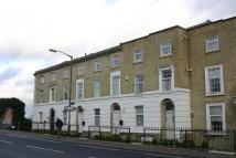 Kneesworth Street Apartment to rent