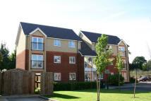 2 bedroom Ground Flat to rent in Braeburn Walk, Royston