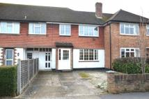 4 bed semi detached property to rent in Darcy Road,  Ashtead...