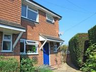 3 bed Terraced home in Kingston Road ...