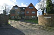 Apartment in Woodfield Lane, Ashtead...