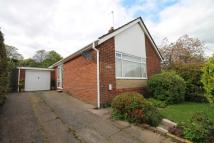 2 bed Detached Bungalow for sale in Breightmet Fold Lane...