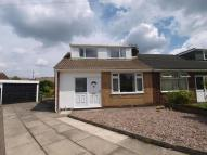 3 bed semi detached house for sale in Mayfield Avenue...
