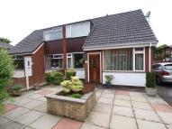 semi detached house for sale in Elsie Street, Farnworth...