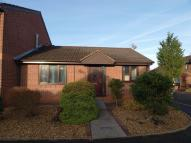 Semi-Detached Bungalow for sale in Ivanhoe Court...