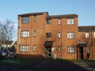 Studio apartment to rent in Newcourt, Uxbridge...