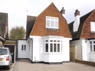 3 bed Detached home in The Retreat, Harrow...