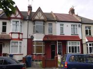 Terraced house for sale in Bolton Road, Harrow...