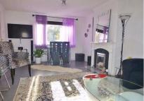 3 bedroom Terraced home to rent in 113 Dabbs Hill Lane...