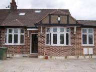 House Share in Fernbrook Drive, Harrow...